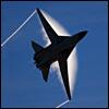 claidheamhmor: (F-111 in the Sky)