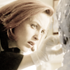 eowynhp83: (scully huh)