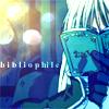 greyeyes: (milliardo + book by babbled)