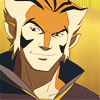 stealthntactics: (Tygra 1)