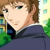 perpetuity: (itou ryou as kudou youji)