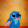 Stitch (Experiment 626)