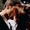 zeldaophelia: (CSI:NY || Flack/Angell || kissing)