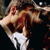 zeldaophelia: (CSI:NY || Flack/Angell || kissing)