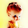 sepiastars: ([stock] kewpie doll)