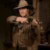 farad: (Bookaddict - Vin with Rifle)