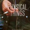 sepiastars: ([twilight] rpattz physical things)