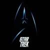moerbs: (Star Trek)