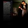zeldaophelia: (CSI:NY || Flack/Angell || home to you)