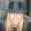 fauxfire76: (Hat)