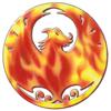 mad30: (phoenix)