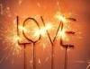 mad30: (love)
