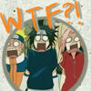 tasogaretaichou: (Team 7 WTF)