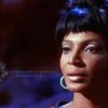 skywardprodigal: (uhura happiness at least)
