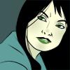 gotgreenmagic: (PB - Uh...huh.)
