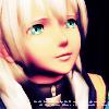 anima_sorrow: ([01])