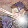kalloway: (Final Fantasy)