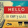 jackshoegazer: (Empty/Shell)