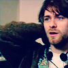 jackshoegazer: (Kurt Cobain/Original Hipster)