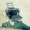 jackshoegazer: (Writing/Typehead)