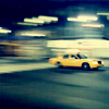 jackshoegazer: (Cab/Taxi)
