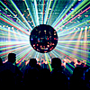 jackshoegazer: (Rave/Disco)