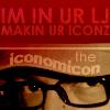 jackshoegazer: (Iconomicon/InUrLj)