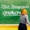 jackshoegazer: (Iconomicon/ChalkBoard)