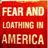 jackshoegazer: (Fear/America)