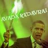 jackshoegazer: (Political/Obama Kedavra)
