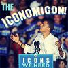 jackshoegazer: (Iconomicon/Obamacons)