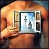 forthwritten: (window into heart)