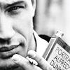 scribblinlenore: (Tom Hardy)