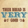 ohmyfurandwhiskers: (their bread? is VERY good.)