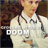 bedside_manners: (Crossed arms of DOOM)