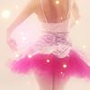 kkspartie24: (dancedance)