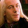luciusmistress: (Lucius (OMG!))