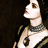 twistingthetale: from <user name=loreleistreet> (fashion 24 - medieval)