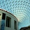 forthwritten: (british museum)