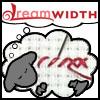 ancientsavvy: (cross-stitch dreamwidth sheep)
