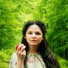 lunasolitaria: (Snow White)