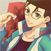amechiro: (i love you (and you and you))