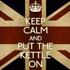 amechiro: (put the kettle on)