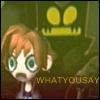 animeshen: (what you say)