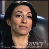 Candy ❀ܓ: savvy