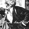 wolby: The Third Doctor: Frilly shirt? Velvet cape? Sunglasses? And you wonder why I adore him. (om nom nom.) (Default)