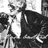 wolby: The Third Doctor: Frilly shirt? Velvet cape? Sunglasses? And you wonder why I adore him. (om nom nom.) (Default)