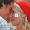 sepiastars: ([elizabethtown] life)