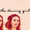sepiastars: ([tori amos] dancing girl)