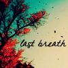 sepiastars: ([stock] last breath)